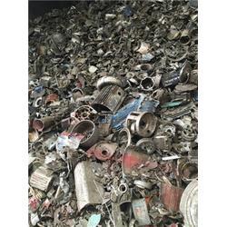 昆山华宇环保再生资源(图)_金属物质回收加工_金属物质回收图片