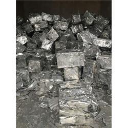昆山华宇环保再生资源(图),常熟废旧物资回收,废旧物资回收图片