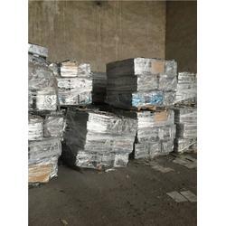 废旧物资回收|昆山华宇环保再生资源|张家港废旧物资回收图片