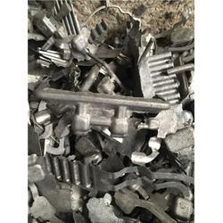 五金制品回收、昆山华宇环保再生资源、五金制品回收公司图片