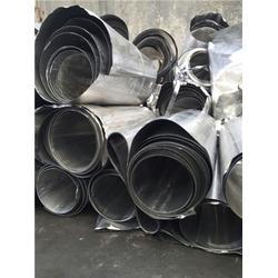 回收废铁、昆山华宇环保再生资源、东台回收废铁图片