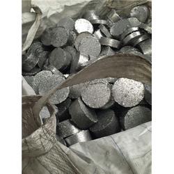 废铝回收、废铝回收利用、昆山华宇环保再生资源(优质商家)图片