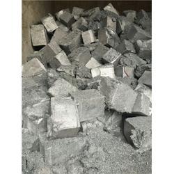 废铝回收利用(图),废铝回收公司,废铝回收图片