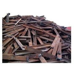 金属物质回收_昆山华宇环保再生资源_金属物质回收公司图片