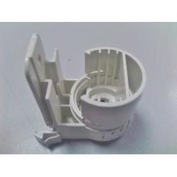 昆山华宇环保再生资源(图)|南京塑胶制品设计|南京塑胶制品图片
