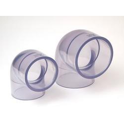 塑胶制品|昆山华宇环保再生资源|塑胶制品报价图片