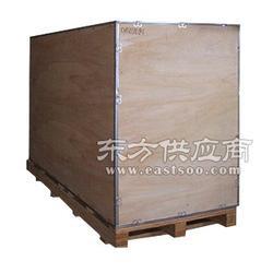 木箱制造商图片