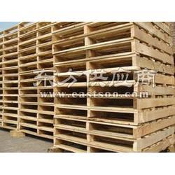 木栈板栈板供应图片