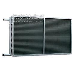 表冷器厂家直销各种中央空调末端设备图片