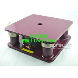 绗缝机减震器,气垫式避震器,减震器,质优价廉,品质保证图片