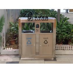 长沙尚绿环保|垃圾桶|垃圾桶厂家直销图片