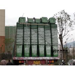 垃圾桶、长沙尚绿环保(在线咨询)、新农村建设垃圾桶生产厂家图片
