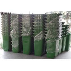 垃圾桶厂家、长沙尚绿环保、垃圾桶厂家图片