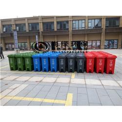 长沙尚绿环保-垃圾桶-浙江垃圾桶图片