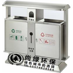 垃圾桶,长沙尚绿环保(优质商家),苏州垃圾桶图片