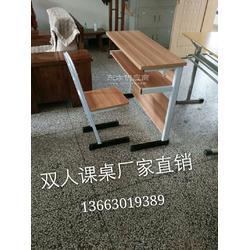 培训班课桌椅定做,课桌椅多种款式,课桌椅设计图片