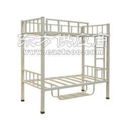 学校公寓床,不锈钢高低床厂家直销图片