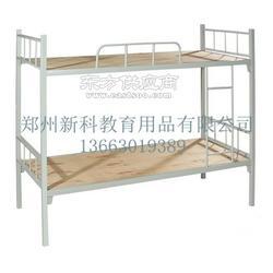 不锈钢高低床,不锈钢高低床直销图片