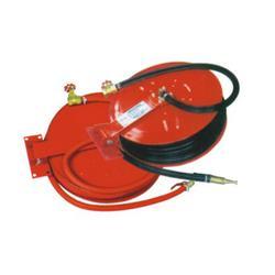 消防设备安装、安徽双安消防器材、安徽消防设备图片