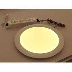 面板灯具商,龙源东盛(在线咨询),面板灯具图片