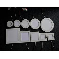 衡水led面板灯|服务第一|松下led面板灯图片