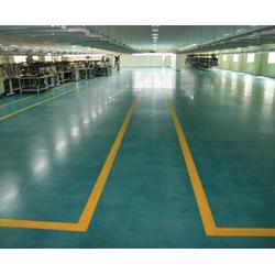 合肥耐磨地坪、室外耐磨地坪、合肥永晨地坪(优质商家)图片