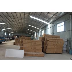 鋼制板式散熱器招商,板式散熱器,鴻升諾德亞邦(查看)圖片