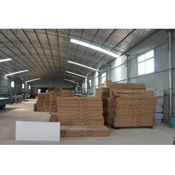 钢制板式散热器报价,板式散热器,鸿升诺德亚邦图片