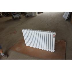 鸿升诺德亚邦 采暖散热器安装-采暖散热器图片