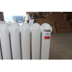 采暖散热器,天津采暖散热器,鸿升诺德亚邦(优质商家)图片