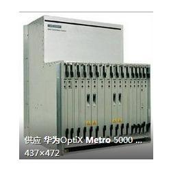 中兴S380 SDH光传输设备图片