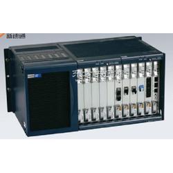 中兴S325光通信设备图片