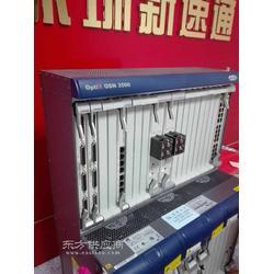 华为OSN3500通讯设备图片