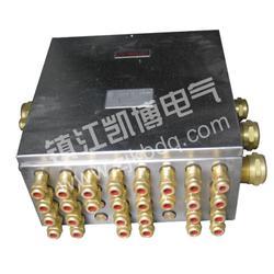 电伴热带厂家、江苏凯博电气(在线咨询)、电伴热带图片