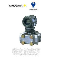 EJA510A-EAS4N-09DE横河川仪EJA差压变送器压力变送器日本横河EJA510A-EAS4N-09DE图片