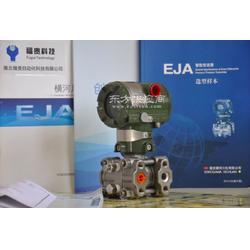 横河川仪EJA210A-DMSP1P2D流量变送器横河川仪EJA110A变送器EJA210A-DMSP1P2D图片
