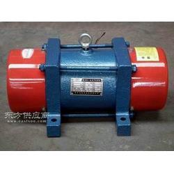 YZD-75-4振动电机厂家图片
