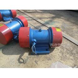 YZO-5-6振动电机生产厂家图片