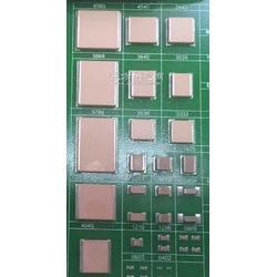 贴片安规电容342QR7GF151KW01L图片