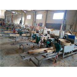 刨花板干燥机厂家-刨花板干燥机-海广木业机械厂(查看)图片