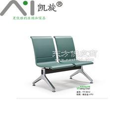 银行等候椅-银行等候椅厂家-银行等候椅图片
