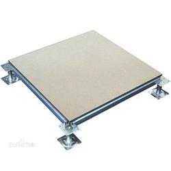 运城防静电地板,全钢防静电地板,山西防静电地板(优质商家)图片