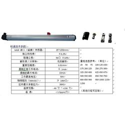 直线位移传感器经销商_直线位移传感器_得鑫光电图片