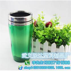 塑料杯哪家好,塑料杯,东达塑料(查看)图片