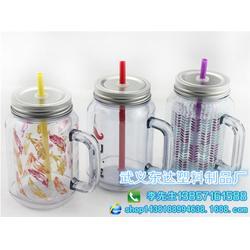 塑料杯厂家_广东塑料杯_东达塑料优质原料(查看)图片