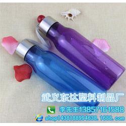 吹塑瓶-东达塑料款式精美-吹塑瓶图片