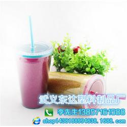 TRITAN杯-TRITAN杯厂家-东达塑料(优质商家)图片