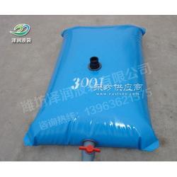 枕�e型水袋图片