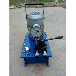 电动液压泵、鼎益液压、2.2kw电动液压泵图片