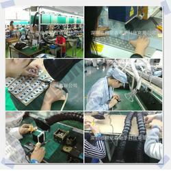 工业焊锡烟雾处理器图片